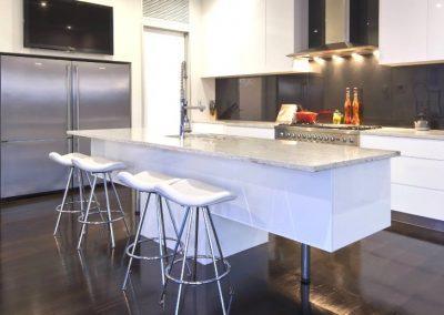 A Bianco Romano granite-min