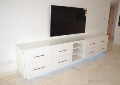 tv unit-min